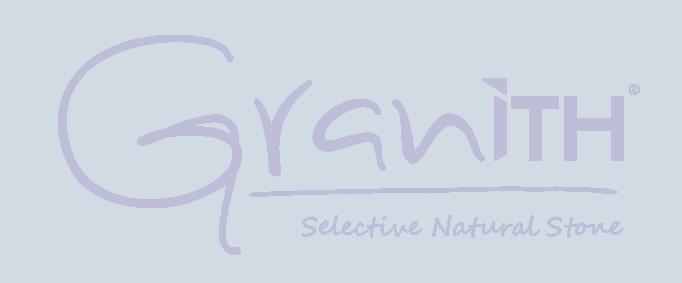 Logo-Granith_bn