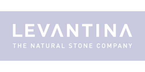 Logo-levantina_bn