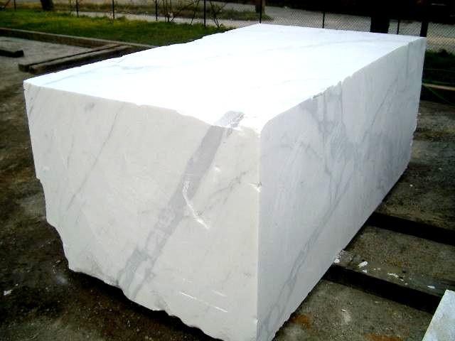 El mercado mundial del mármol crecerá un 3% anual hasta el 2023