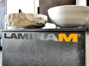 Laminam-Marrmoles-Argentona