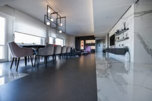 Proyecto Neolith