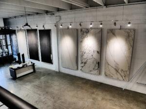 exposicion marmoles argentona