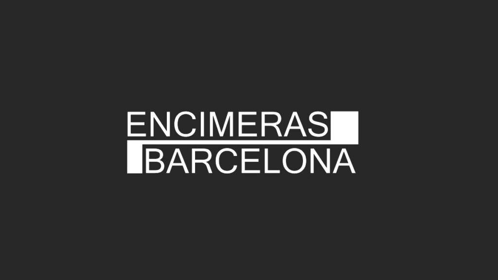 Encmeras Barcelona