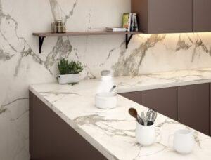 encimera-invisible-integrada-cooking-surface-coaccion-por-induccion-1-500x380
