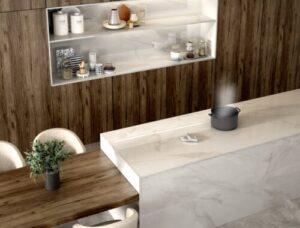 encimera-invisible-integrada-cooking-surface-coaccion-por-induccion-10-500x380