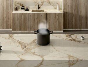 encimera-invisible-integrada-cooking-surface-coaccion-por-induccion-11-500x380