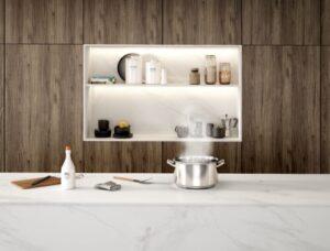 encimera-invisible-integrada-cooking-surface-coaccion-por-induccion-12-500x380