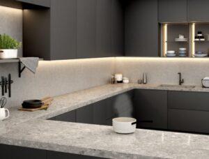 encimera-invisible-integrada-cooking-surface-coaccion-por-induccion-13-500x380