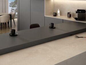 encimera-invisible-integrada-cooking-surface-coaccion-por-induccion-2-500x380