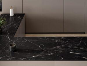 encimera-invisible-integrada-cooking-surface-coaccion-por-induccion-3-500x380