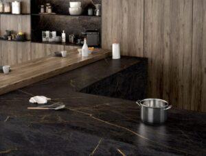 encimera-invisible-integrada-cooking-surface-coaccion-por-induccion-4-500x380
