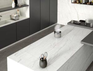 encimera-invisible-integrada-cooking-surface-coaccion-por-induccion-5-500x380
