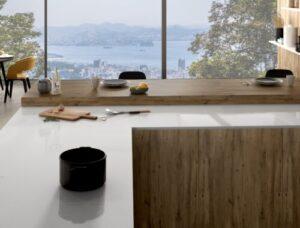 encimera-invisible-integrada-cooking-surface-coaccion-por-induccion-6-500x380