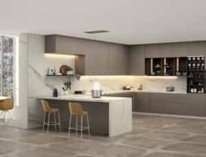 encimera-invisible-integrada-cooking-surface-coaccion-por-induccion-7-500x380