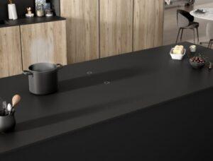 encimera-invisible-integrada-cooking-surface-coaccion-por-induccion-8-500x380