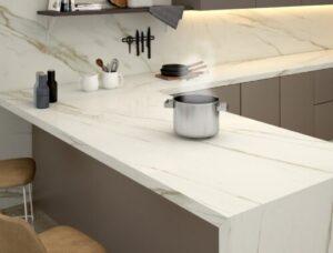 encimera-invisible-integrada-cooking-surface-coaccion-por-induccion-9-500x380